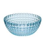 Guzzini Guzzini ''Tiffany'' Large Bowl Sea Blue