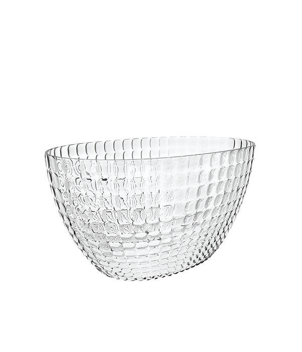 Guzzini Guzzini Chiller Bucket ''Tiffany''