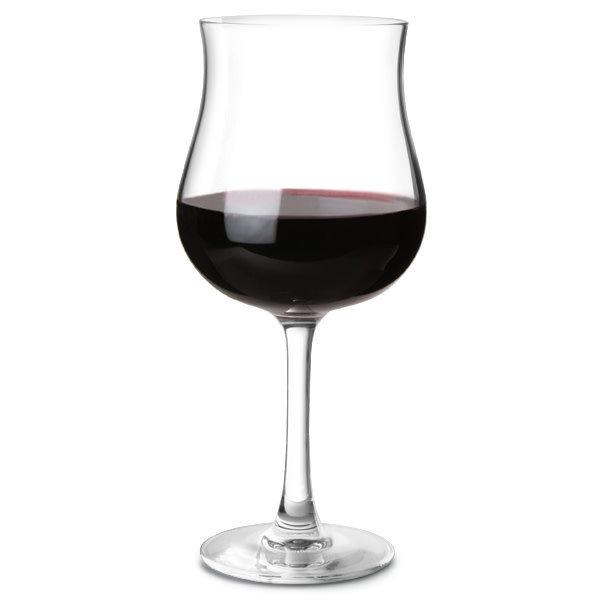 Verre à vin Cabernet Lyre Beaujolais 13.4oz / 380ml