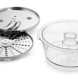 KitchenAid Ensemble d'accessoires pour robot culinaire de KitchenAid