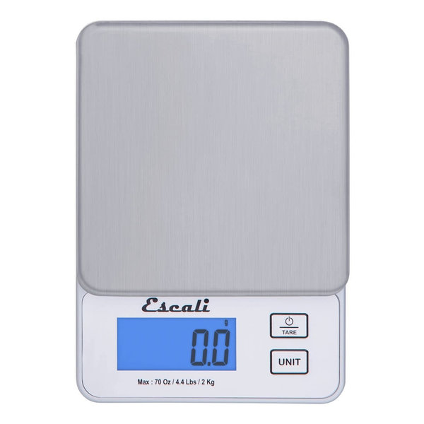Esacli ''Vera'' Precision Digital Scale