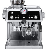 Delonghi De'Longhi Machine à espresso semi-automatique Specialista