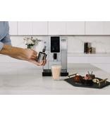 Delonghi Machine à espresso automatique Dinamica TrueBrew de Delonghi