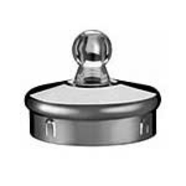 Cuisinart Replacement Cover for Percolator