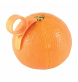 Fox Run Fox Run Orange Peeler