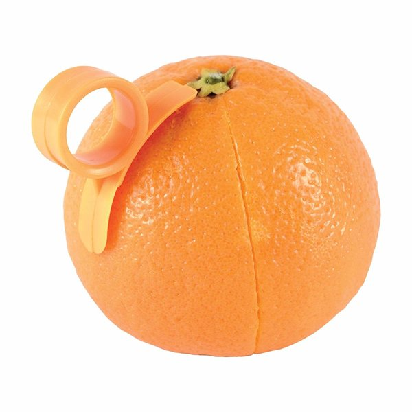 Fox Run Orange Peeler