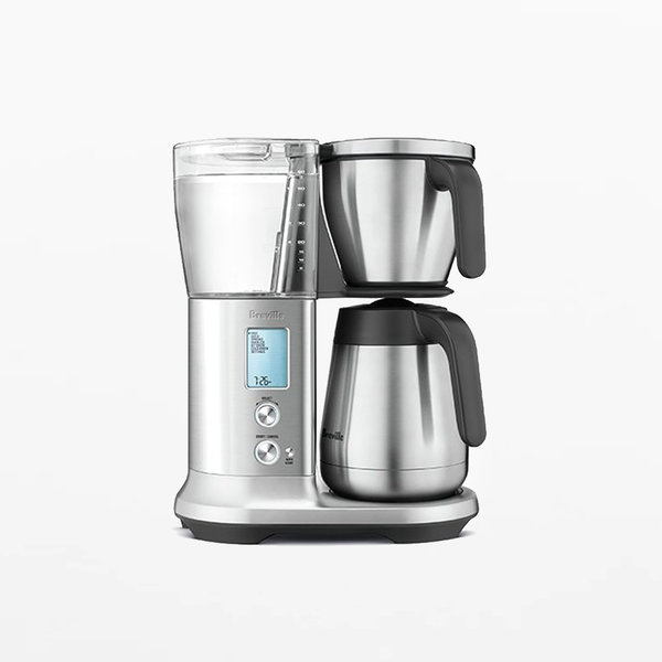 Breville Precision Brewer™ Thermal