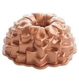 Nordic Ware Nordic Ware Blossom Bundt Pan