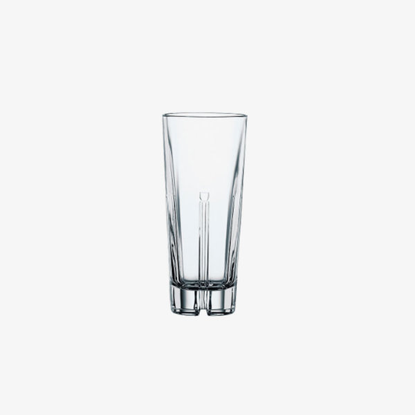 "Nachtmann 5.25"" HAVANNA Glass"
