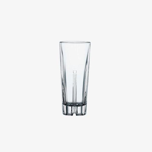 "Nachtmann 5.25"" HAVANNA Glass"