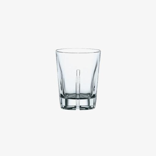 Nachtmann Nachtmann Whiskey Tumbler 12.25 oz