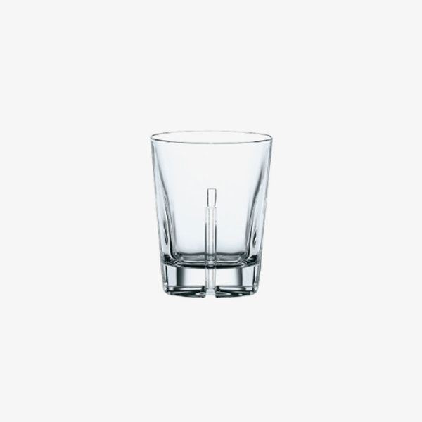 Nachtmann Whiskey Tumbler 12.25 oz