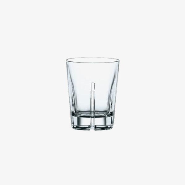 Nachtmann Whiskey Tumbler 12.25 oz