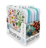 Stasher STASHER Sous Vide Bag