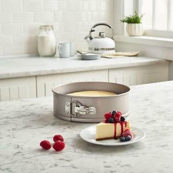 "KitchenAid 9"" Springform Pan"