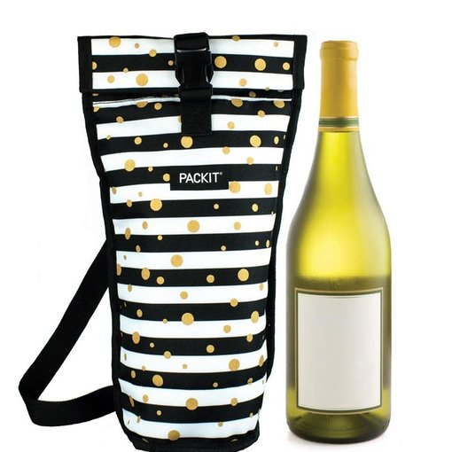 Packit Packit Freezable Wine Bag