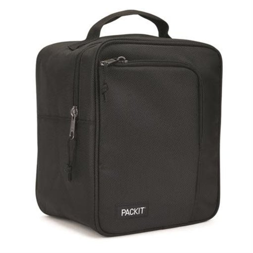 Packit Packit Freezable Commuter Lunch Box