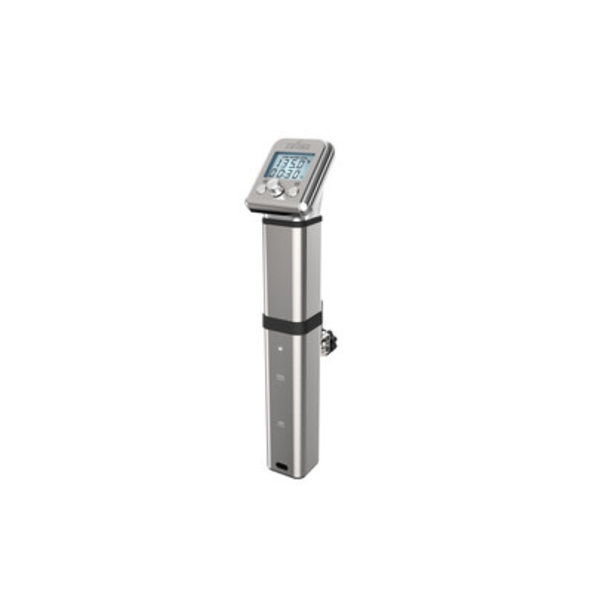 Circulateur sous-vide 1000W de All Clad ( A )