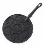 Nordic Ware Nordic Ware Bug Pancake Pan
