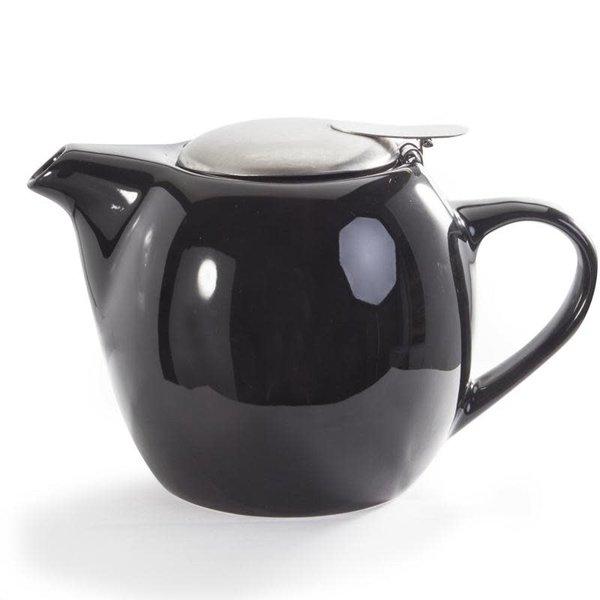 BIA Infusing Teapot 20oz