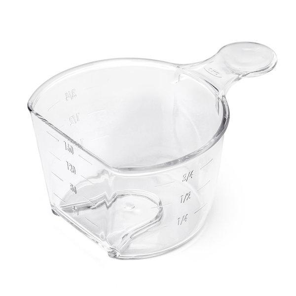 Cuillère à riz POP 2.0 de Oxo