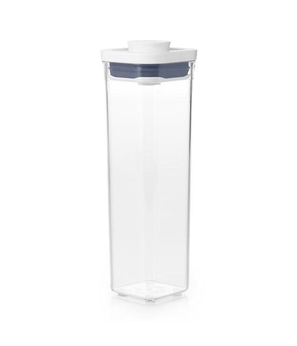 Oxo Oxo POP 2.0 Mini Square Medium Container
