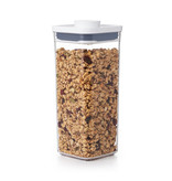 Oxo OXO POP 2.0 Small Square Medium Container, 1.6L