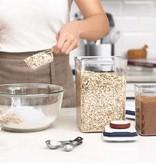 Oxo OXO POP 2.0 8-piece Baking Set
