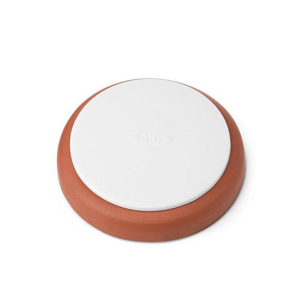 OXO Disque Conservateur de sucre roux