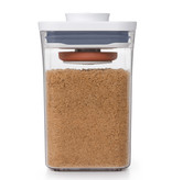 Oxo OXO POP 2.0 Brown Sugar Keeper