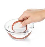 Oxo OXO Disque Conservateur de sucre roux