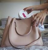 Stojo Stojo Collapsible Pocket Cup, blush
