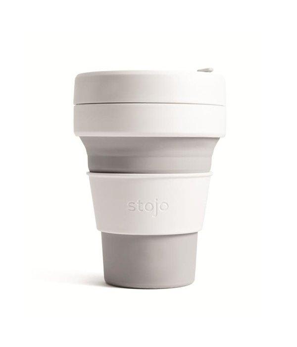 Stojo Stojo collapsible Pocket Cup
