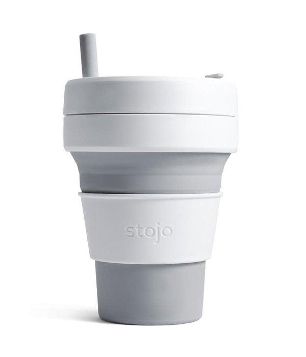 Stojo Stojo Collapsible Biggie Cup