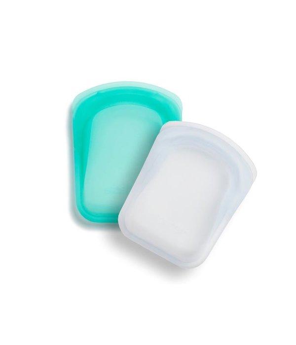 Stasher Mini sacs réutilisables de Stasher