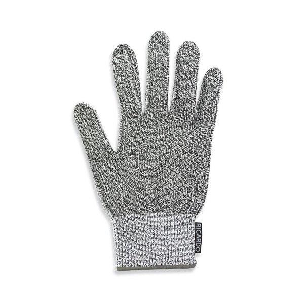Ricardo Cut Resistant Glove