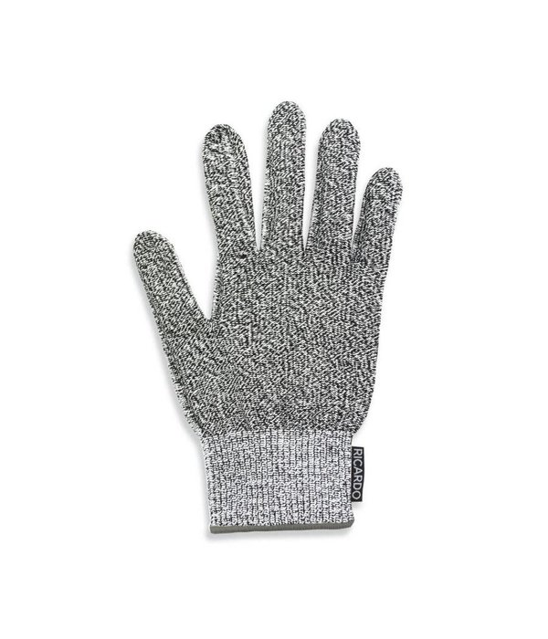 Ricardo Ricardo Cut Resistant Glove