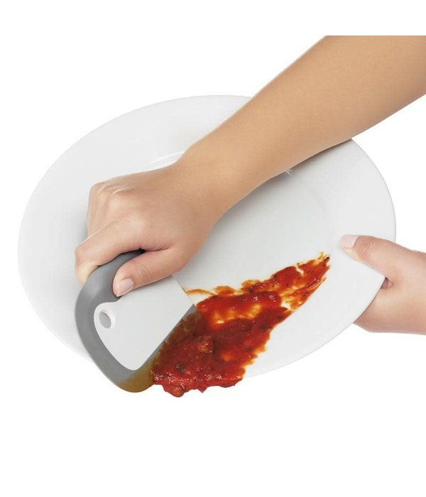 Oxo OXO Dish Squeegee