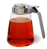 Danesco Danesco Tabletop Syrup Dispenser