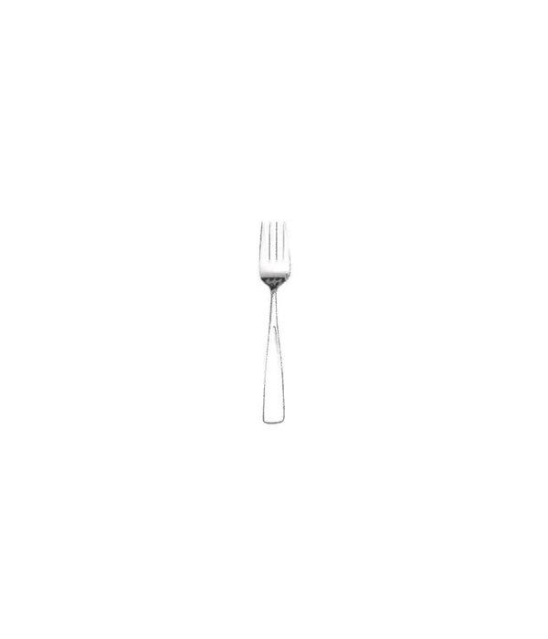 """Splendide Set of 4 """"Vogue"""" Forks"""