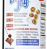 Nordic Ware Bakers Joy Cake Pan Spray by Baker's Joy