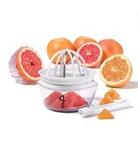 Starfrit Gourmet Citrus Express
