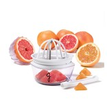 Presse-agrumes ''Citrus Express'' de Starfrit Gourmet