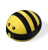 Aspirateur de table abeille de Starfrit Gourmet