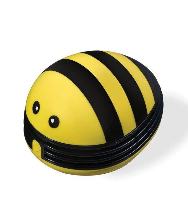 Starfrit Goumet Table Cleaner Bee