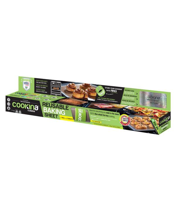 COOKINA® cuisine