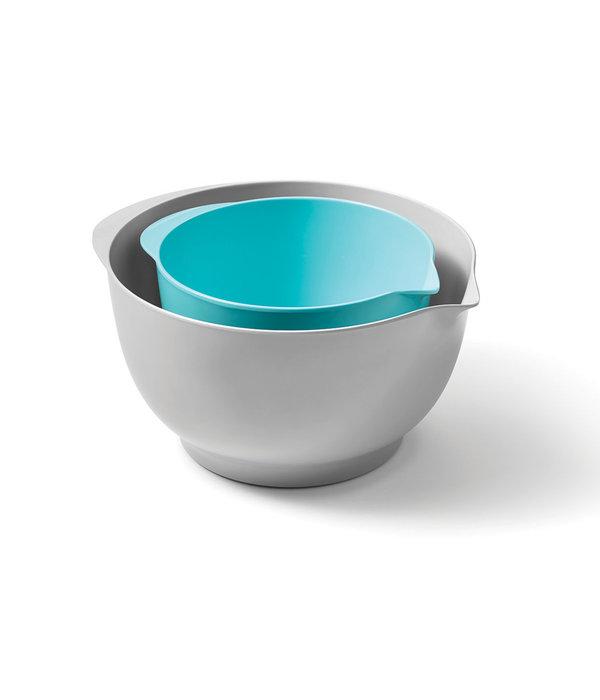 Ricardo RICARDO Set of 2 Mixing Bowls