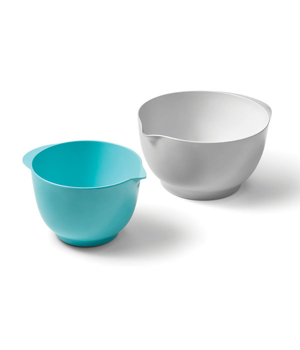 Ricardo RICARDO Set of 2 Mixing Bowls
