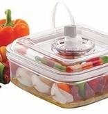 Foodsaver FoodSaver® Quick Marinator