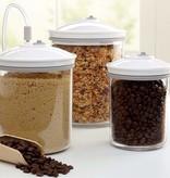 Foodsaver Ensemble de 3 contenants de Foodsaver
